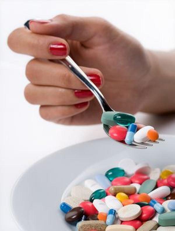 методы снижения холестерина низкой плотности
